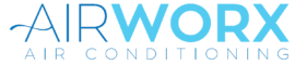 Airworx Air Conditioning Pty Ltd